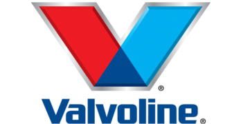 Valvoline Completes Acquisition of Assets of Henley Bluewater LLC