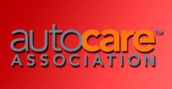 Auto Care Association Participates in Turkish Aftermarket Conference