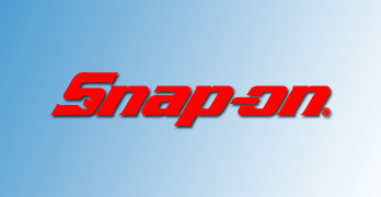 Snap-on Acquires A/C Equipment Maker Ecotechnics