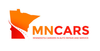 Minnesota Careers in Automotive Repair and Service Launches Campaign