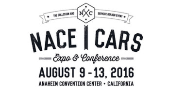 Agenda Announced for NACE | CARS Technology & Telematics Forum