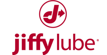 Jiffy Lube Adds Two Locations in Minnesota