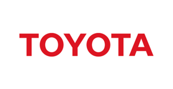 Toyota Announces Lower Pricing for Radiators and Condensers