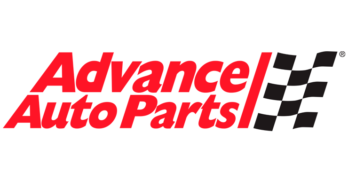 Advance Auto Plans to Open 75-85 Stores in 2015