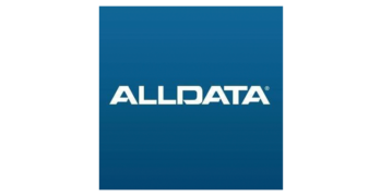 ALLDATA Signs Reseller Agreement with LKQ's Rhiag Group in Italy