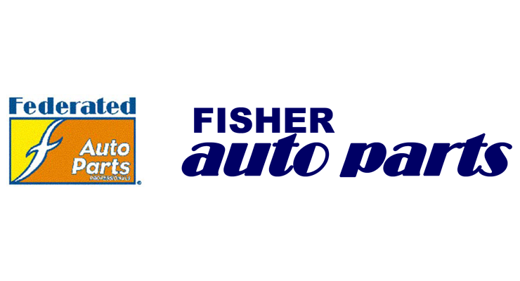 Fisher Auto Parts Acquires Six Locations Repairweek