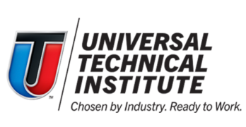 Universal Technical Institute Reports Revenue Down 4.4% in Fiscal Second Quarter