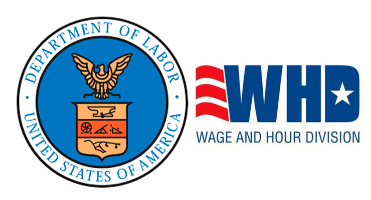 U.S. DOL Wage Hour Division